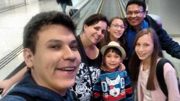 Podcast Timirim episodio 14 - Pati luto pre-natal perinatal