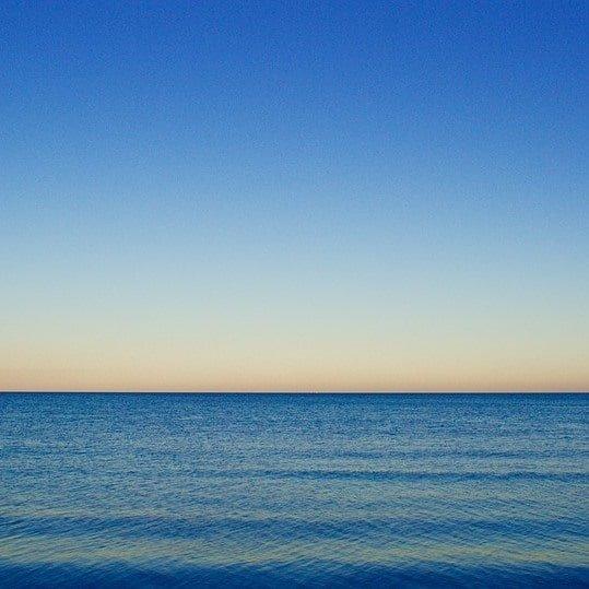 Timirim blogpost 5 capa oceano mar