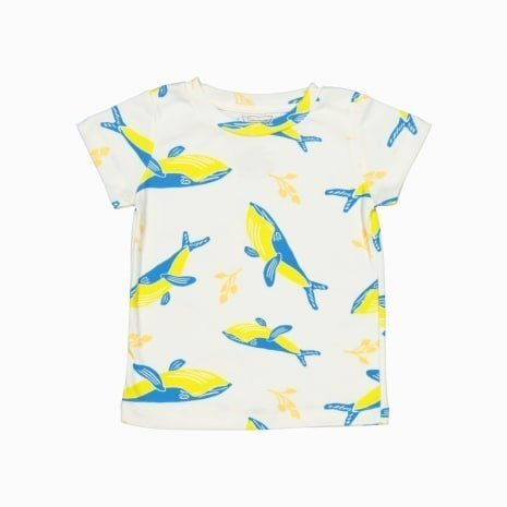 camiseta BALA