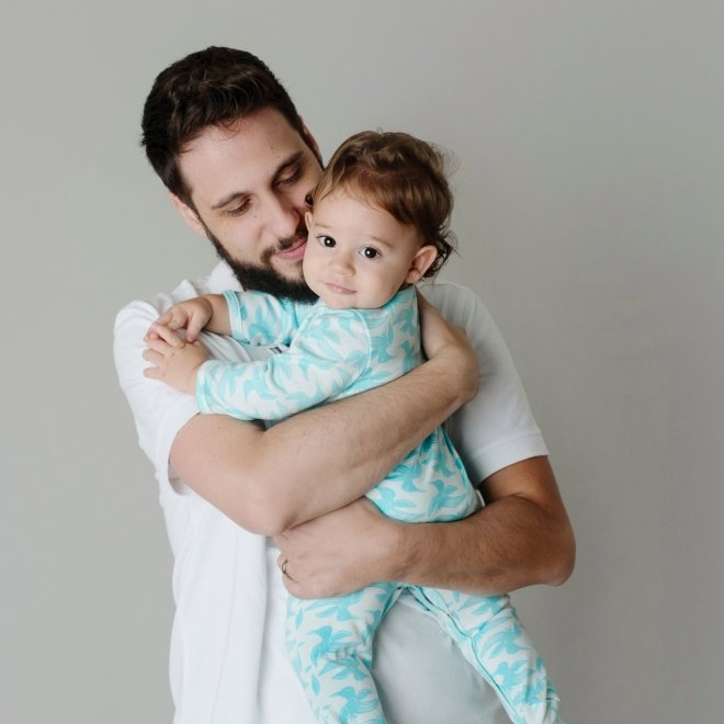 Timirim blogpost 6 capa pai e filho