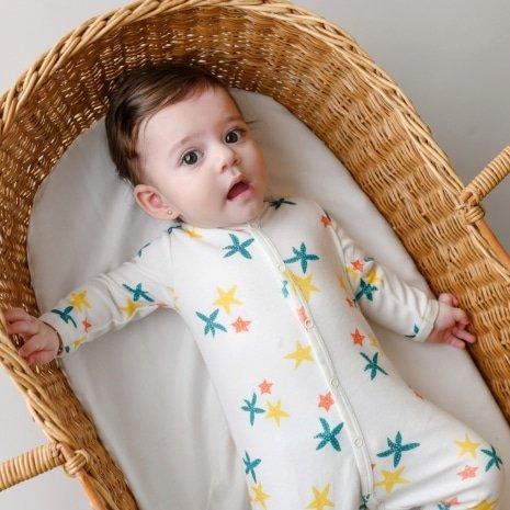 pijama TRIO
