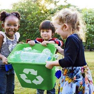 Blog timirim aniversario ecologico festa criança envolvimento