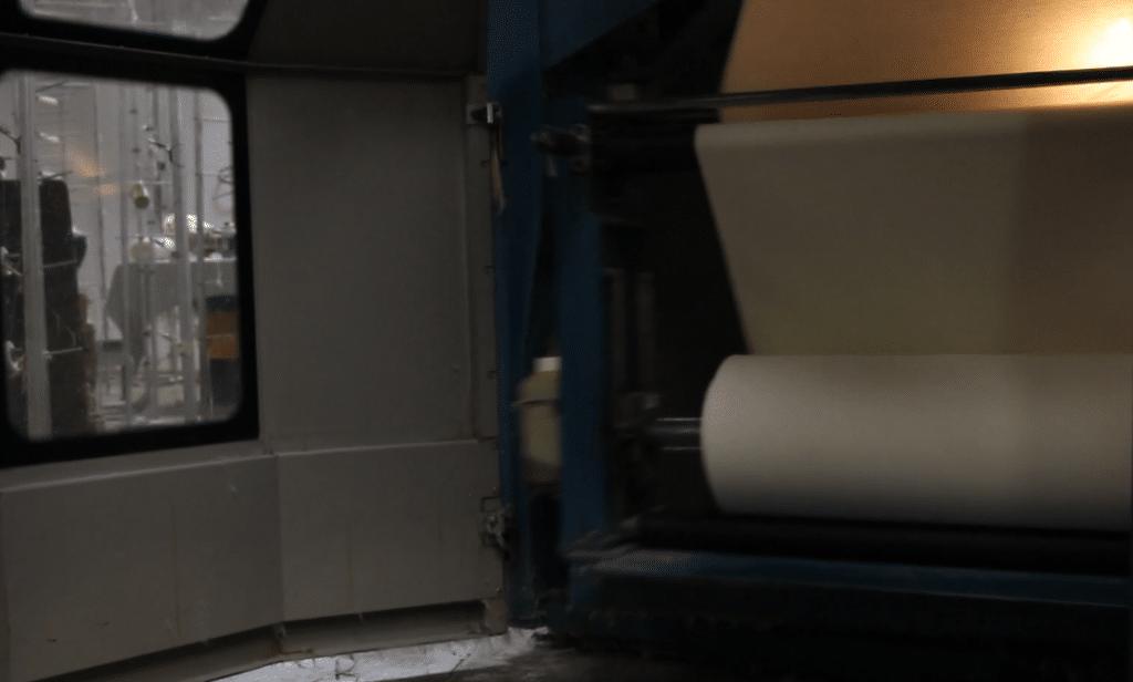 Maquina da malharia algodão orgânico Timirim Blogpost 8 -2