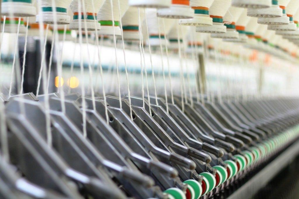Processo de fiação de algodão orgânico Timirim blogpost 8 -3