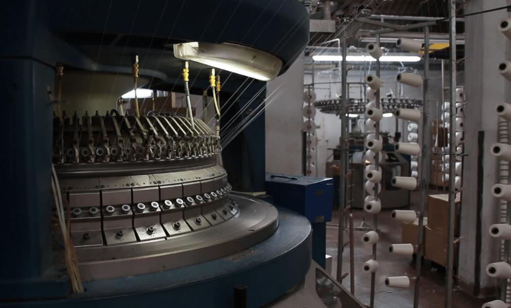 Maquina da malharia algodão orgânico Timirim Blogpost 8