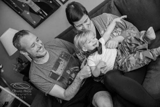 Timirim podcast episódio 20 cancer de mama na maternidade