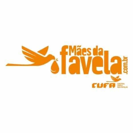maes dafavela