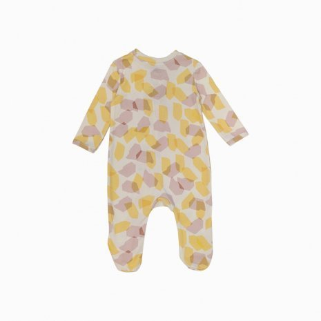 macacao pijama ziper doces costas fbfbfb